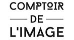 Lien Comptoir de l'Image